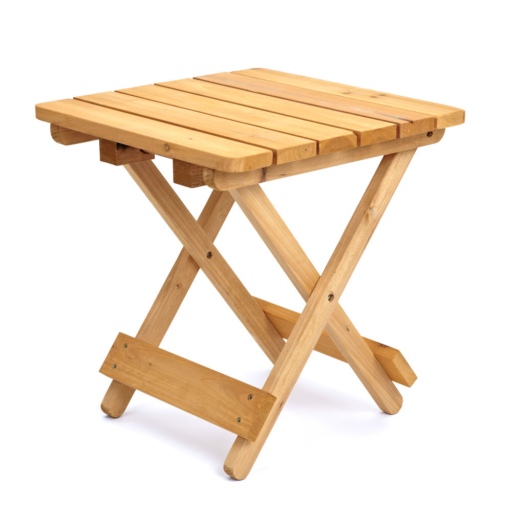 Amazing Folding Wooden Table Maison Bricolage Pdpeps Interior Chair Design Pdpepsorg